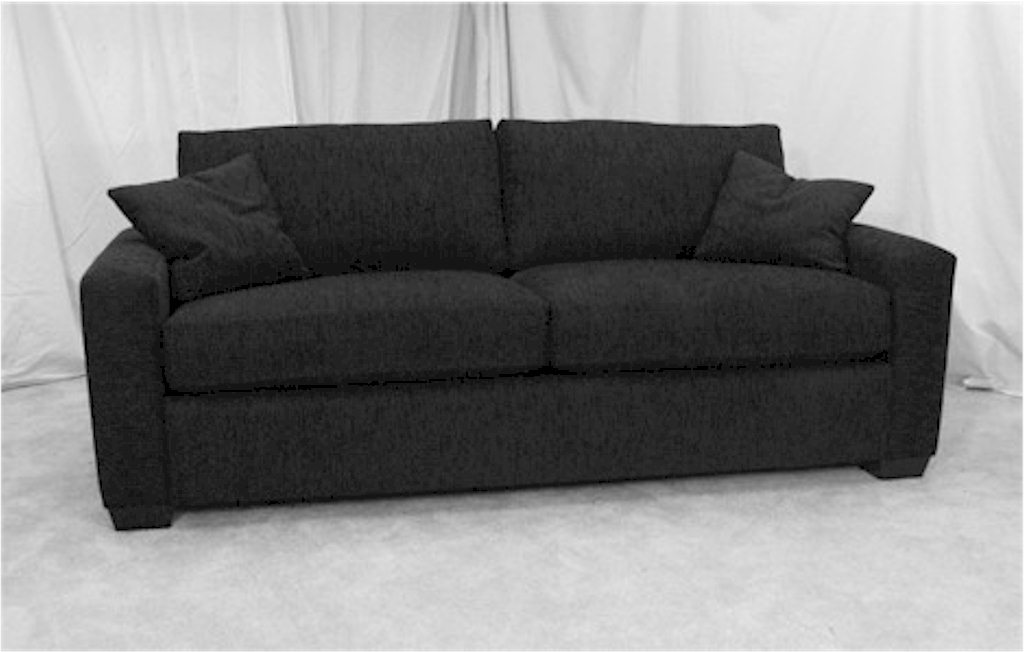 Branford Connecticut Made in USA Sleeper Sofa Sofa