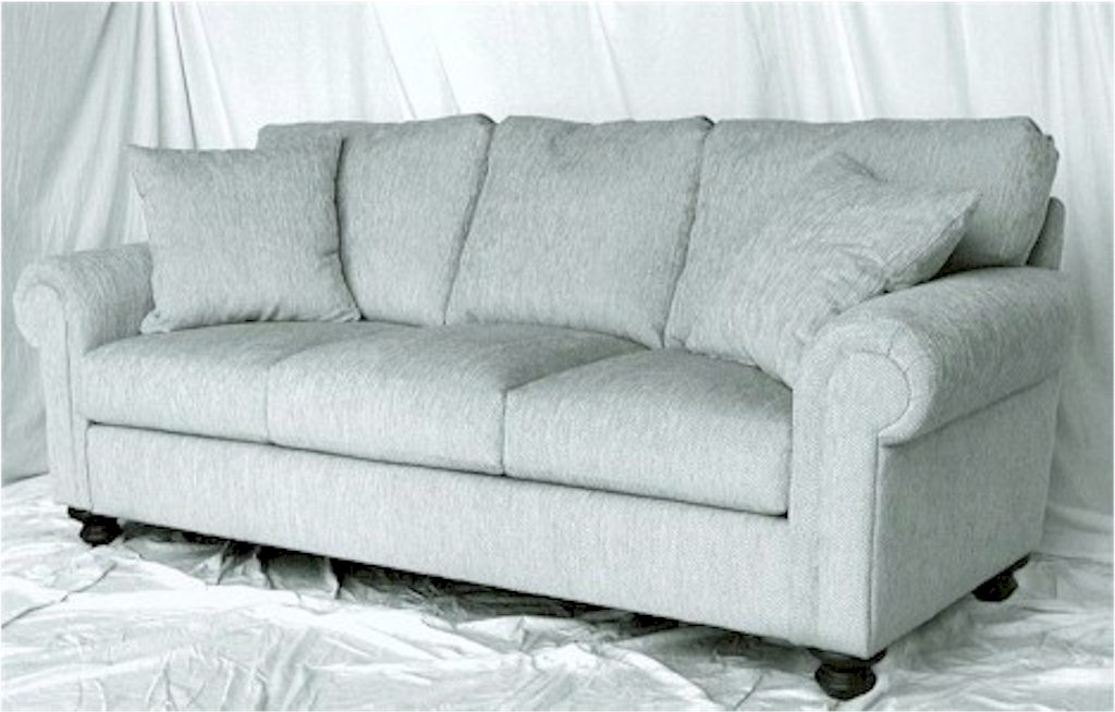 Branford connecticut made in usa sleeper sofa sofa for Sofa bed usa